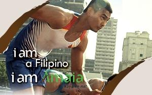 1920x1200_filipino