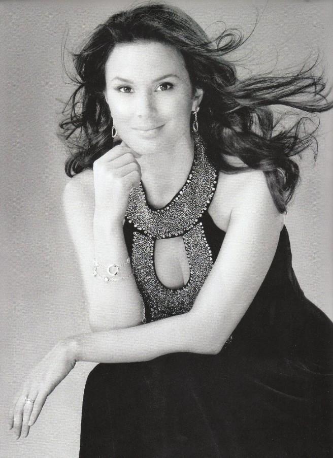 Bianca Elizalde